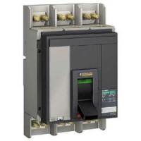 Schneider 33488 - Switch-Disconnector Compact NS1000