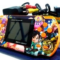 harga Game Anak Psd Db-119 Psp Game Boy Portable Tokopedia.com