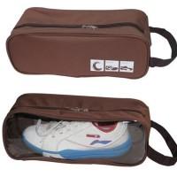 Shoes bags/wadah sandal ,sepak bola,bulu tangkis,basket,mancing,lari