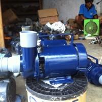 harga pompa air modifikasi serbaguna Tokopedia.com