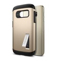 Spigen Samsung Galaxy S7 Case Slim Armor Series SGP-555CS20014 - Champ