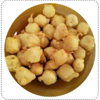Jual Batagor mini crunchy crisp Ori Murah