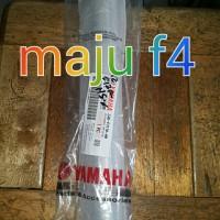 harga As Shock Depan Fizr,vega Lama Yamaha Asli Harga 1pcs Tokopedia.com