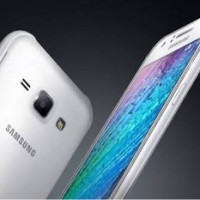 Samsung Galaxy J2- Garansi Samsung 1tahun