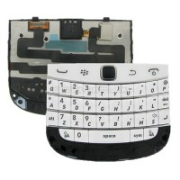 KEYPAD BLACKBERRY DAKOTA 9900
