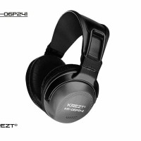 Headphone KREZT KR-06P241