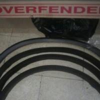 harga Over Fender Rush/terios Tokopedia.com