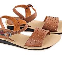 Sandal Sepatu Murah / Sandal Tali Murah / Sandal Wanita Murah / 76
