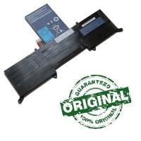 Baterai Laptop Acer Aspire S3 Series Original (AP11D3F)
