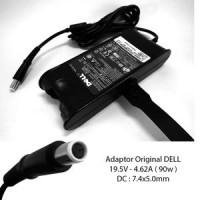 Adaptor Charger DELL Latitude E6410, E6420, E6430, E6430s ORIGINAL