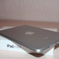 Apple Ipad Mini 2 64GB Wi-Fi
