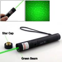 harga green laser pointer 303 / laser Tokopedia.com