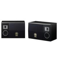 harga Speaker Yamaha Kms 3000 Passive (15 Inch) Tokopedia.com