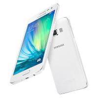 Hp Android Samsung Galaxy A3 harga murah