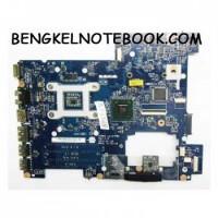 Motherboard Lenovo G470