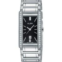 Jual Jam tangan Alba Fashion AH7F67X1 Original Murah