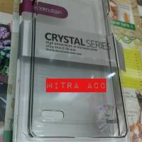 harga Case Oppo Mirror 5 Tokopedia.com
