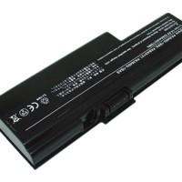 Baterai Toshiba Qosmio F50 F55 Standard Capacity OEM