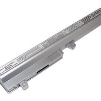 Baterai Toshiba Mini NB200 NB205 Dynabook UX / 23 US / 24 / UX / 25 UX / 27