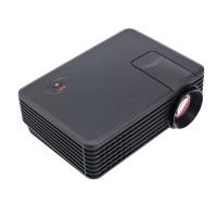 Proyektor Mini Murah Projector TV Tuner RD 805 Infocus Murah Terbaru
