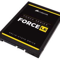 CORSAIR SSD 240GB Force Series LE