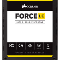 CORSAIR SSD 480GB Force Series LE