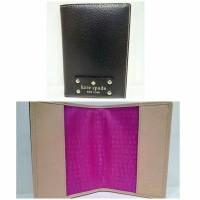 kate Spade Passport Case