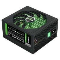 GAMEMAX PSU 600W GM-600 - Modular - 80 + Bronze Certified