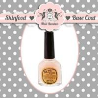 Skinfood Nail Vita Base Coat
