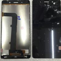 Lcd Touchscreen Smartfren 146D1G / Andromax R Ori Fullset
