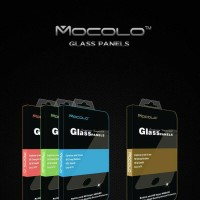 Jual Screen Protector Tempered Glass Mocolo For Zenfone 5,Zenfone 6 0.33M Murah