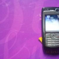 harga Nokia N70 Tokopedia.com