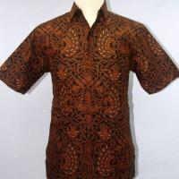 harga Batik keris kencana Tokopedia.com