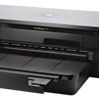 Printer HP OJ 7110 (A3)