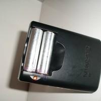 Charger GPS Handheld Garmin