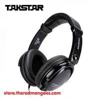Takstar HD2000 / HD 2000 / HD-2000