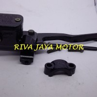 MASTER REM ATAS HANDLE F1ZR JUPITER Z VEGA FORCE 1 VEGA R NEW CRYPTON