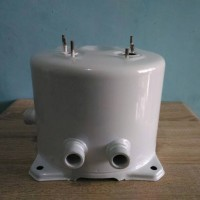 Tabung Pompa Air Sanyo PH100