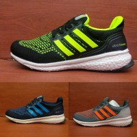 Adidas Ultra Boost For Man Size 40-44