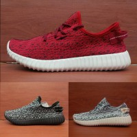 Adidas Yeezy Boost For Man Grade Original Size 40-44