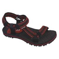 Sandal Pria Catenzo JJ 110