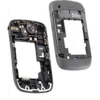 harga Tulang Blackberry Gemini Tokopedia.com