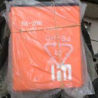 Baterai Himax Polymer Li Original Ha20b Ha-20b