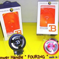 "POWER HANDLE ""FOURING"" Premium Quality (Made In Korea)"