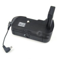 BATTERY GRIP (MEIKE) Nikon D5100 / D5200