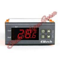 Temperature Controller Elitech STC-1000