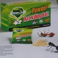 Jual Racun Semut ( Ant killing bait) By Greenleaf Murah
