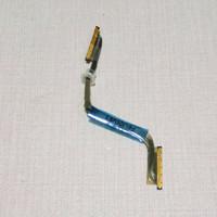 Flexible Nokia N76 Ori