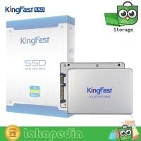 Kingfast SSD F6 60GB SATA 3