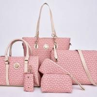 Fashion IMPORT GROSIR TAS BATAM BAG SHOP ONLINE FASHION BAG B004
